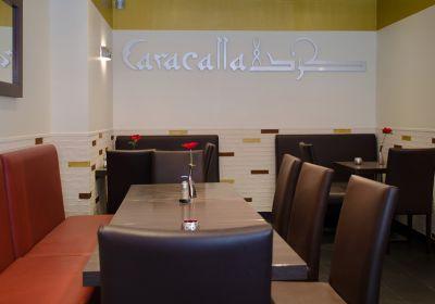 restaurant-caracalla-innenraum