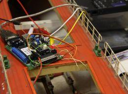 Modellbau-mit-AVR