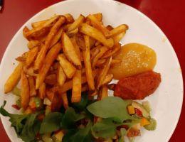 Mittagstisch-2_-Sophie-Reyer