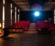 Kinosaal-c-Peyman_Azhari
