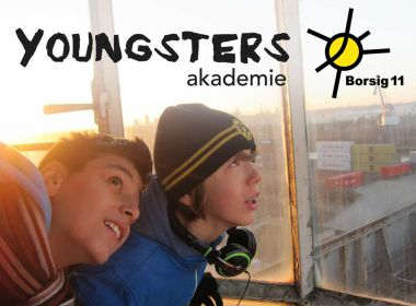 youngsters-hafen