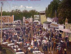 Lunapark_ErsteSaison_1912