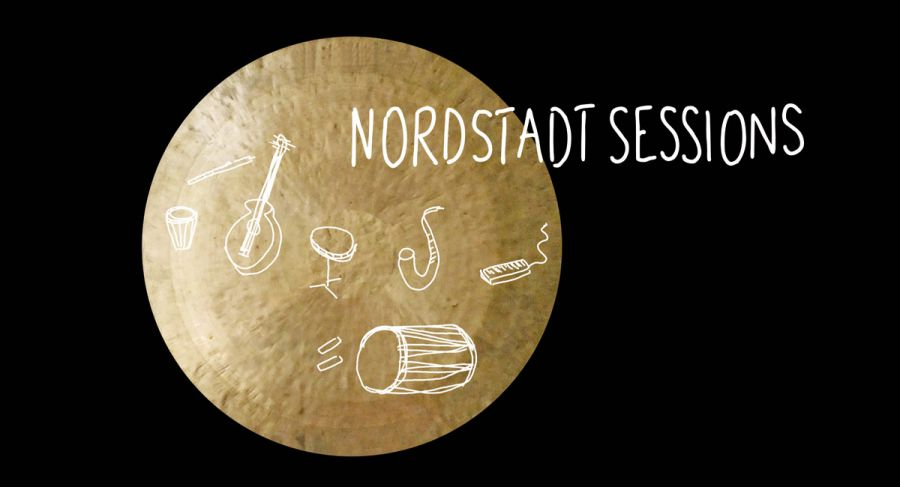 nordstadt-sessions2-1200w