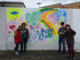 kielhornschule_marie_dressler_3